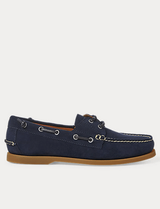 Ralph Lauren Loafers Kate&You-ID9302