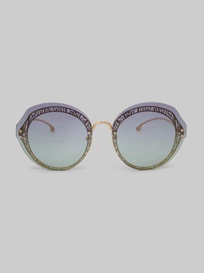 Etro Sunglasses Kate&You-ID4330