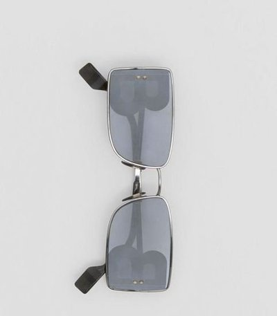 Burberry - Occhiali da sole per DONNA online su Kate&You - 40806281 K&Y4110