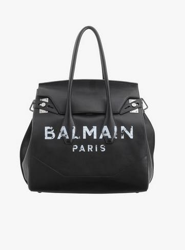 Balmain Tote Bags Kate&You-ID7541