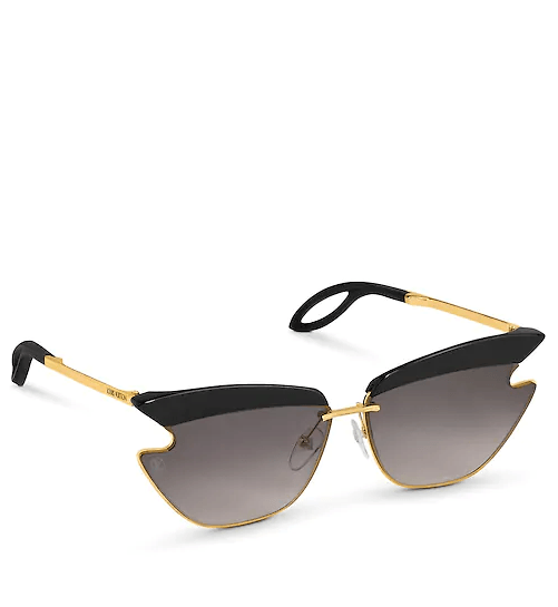 Louis Vuitton Sunglasses Kate&You-ID7299