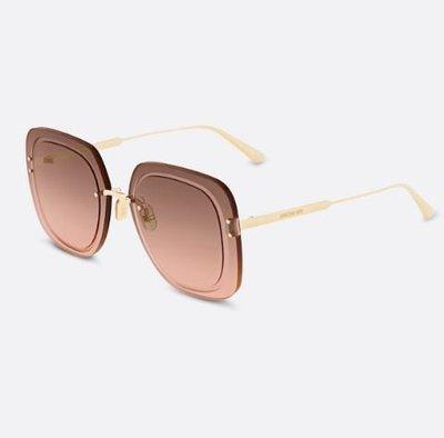 Dior Sunglasses Kate&You-ID12241