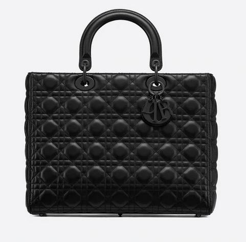 Dior - Mini Borse per DONNA online su Kate&You - M0566SLOI_M989 K&Y7591
