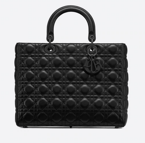 Dior Mini Bags Kate&You-ID7591