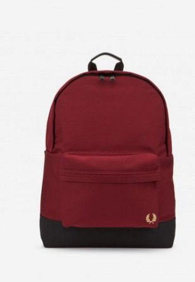 Fred Perry Backpacks Kate&You-ID4412