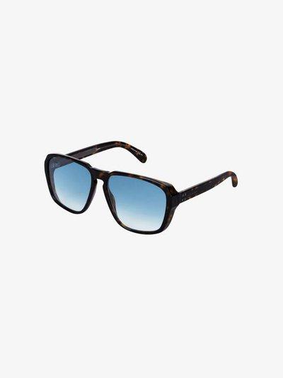 Givenchy Sunglasses Kate&You-ID2755