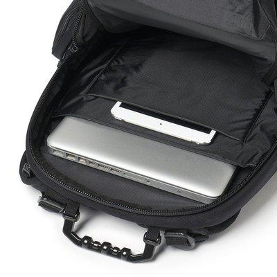 Рюкзаки и поясные сумки - Oakley для МУЖЧИН онлайн на Kate&You - 921431-86V - K&Y3361