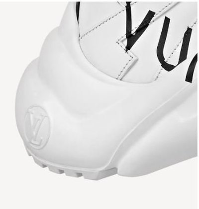 Louis Vuitton - Trainers - ARCHLIGHT for WOMEN online on Kate&You - 1A8FK8 K&Y11255