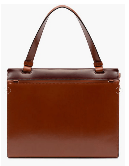 JW Anderson - Tote Bags - for WOMEN online on Kate&You - K&Y2831