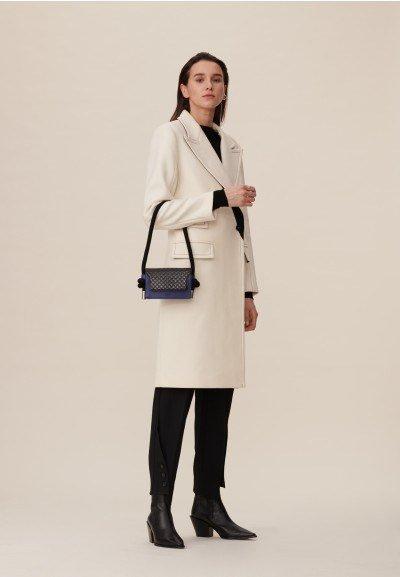 Lala Berlin Cross Body Bags Kate&You-ID4665