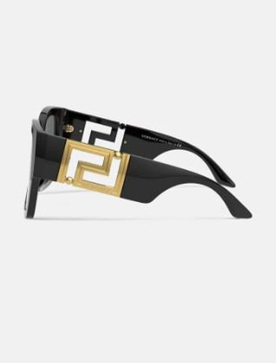 Versace - Sunglasses - for WOMEN online on Kate&You - O4402-OGB18759_ONUL K&Y11834