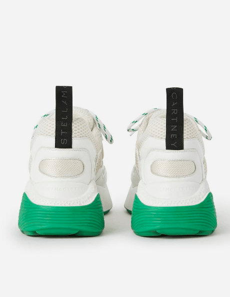 Stella McCartney - Sneakers per UOMO online su Kate&You - 507828W08819071 K&Y6120