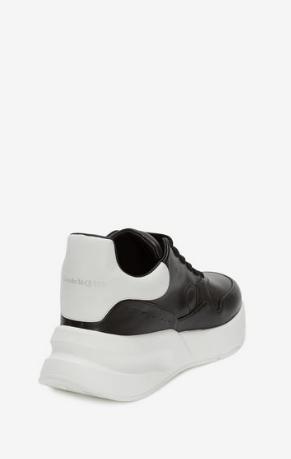 Кроссовки - Alexander McQueen для МУЖЧИН онлайн на Kate&You - 575425WHRU31070 - K&Y6067