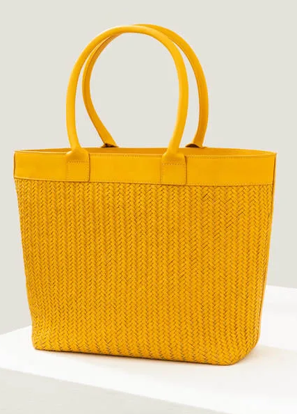 Boden - Tote Bags - for WOMEN online on Kate&You - A0651-DGR K&Y6936