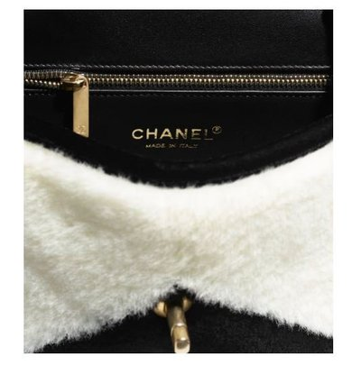 Chanel - Mini Bags - for WOMEN online on Kate&You - Réf. AS2612 B05971 NC901 K&Y10671