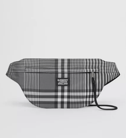 Burberry Backpacks & fanny packs Kate&You-ID6650