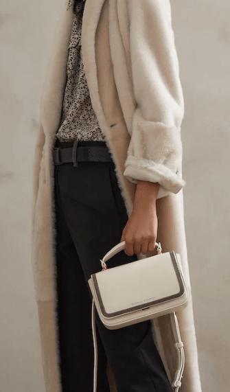 Brunello Cucinelli - Borse a tracolla per DONNA online su Kate&You - SKU 202MBSMD2181 K&Y8756