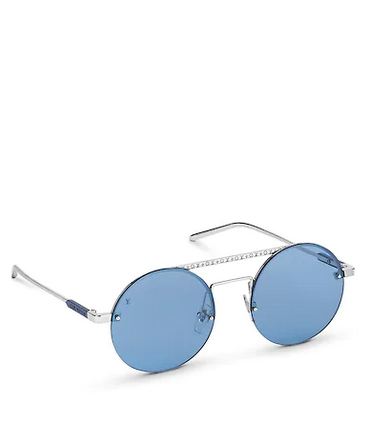 Louis Vuitton - Sunglasses - Gingko for MEN online on Kate&You - Z1269W K&Y8555