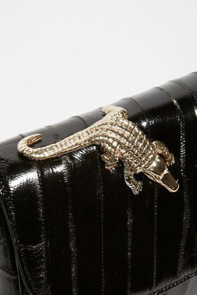 Amelie Pichard - Shoulder Bags - for WOMEN online on Kate&You - K&Y4000