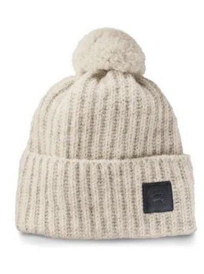 Canada Goose - Bonnets & Chapeaux pour FEMME online sur Kate&You - K&Y4216