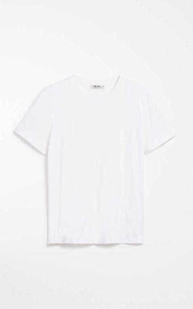Max Mara T-shirts Kate&You-ID6774