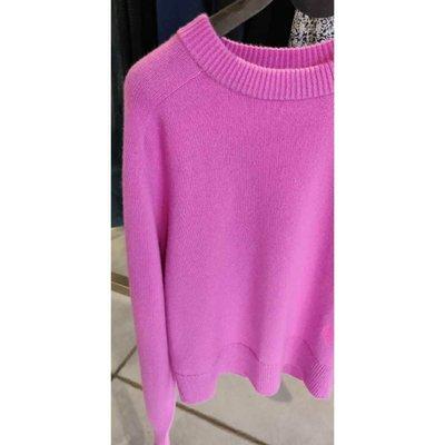 Chloé Sweaters Kate&You-ID1465