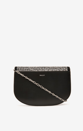 Bally - Mini Bags - for WOMEN online on Kate&You - 000000006232452001 K&Y7762