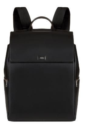 Furla Backpacks Kate&You-ID5427