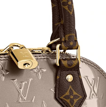 Louis Vuitton - Mini Sacs pour FEMME online sur Kate&You - M44862 K&Y7533