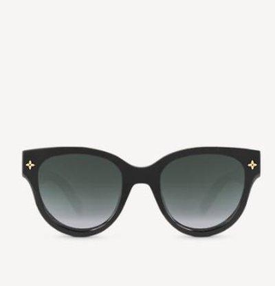Louis Vuitton - Sunglasses - for WOMEN online on Kate&You - Z1526W K&Y10932