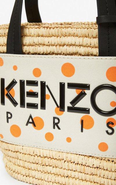 Kenzo - Borse tote per DONNA online su Kate&You - F962SA500FB7.01.TU K&Y3662