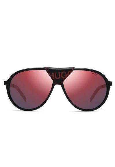 Hugo Boss - Occhiali da sole per UOMO online su Kate&You - HG 1091/SOIT61AO - 58082760 K&Y7432