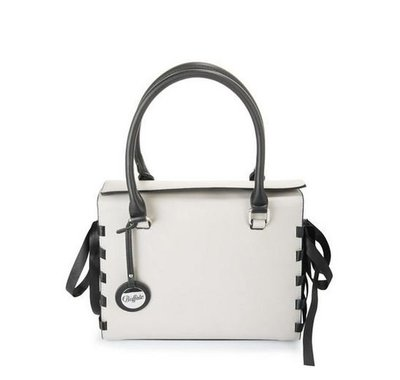 Buffalo - Tote Bags - for WOMEN online on Kate&You - 4100061 K&Y3532