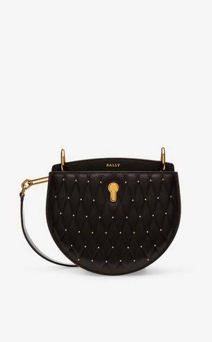 Bally Tote Bags Kate&You-ID7753