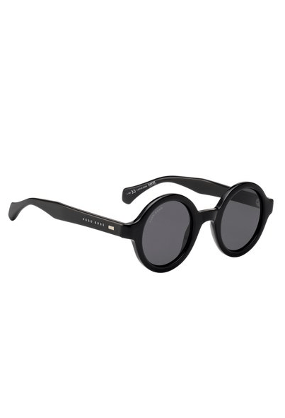 Hugo Boss Sunglasses Kate&You-ID7454