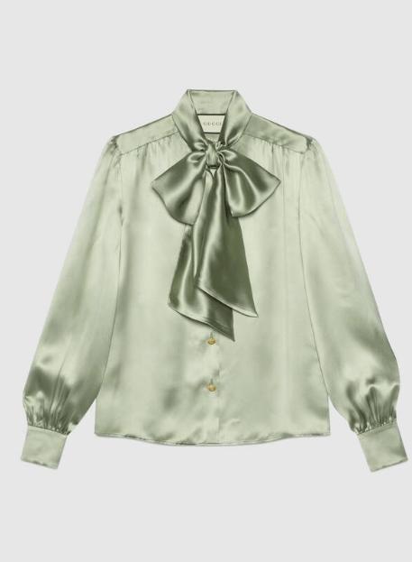 Gucci Shirts Kate&You-ID6388