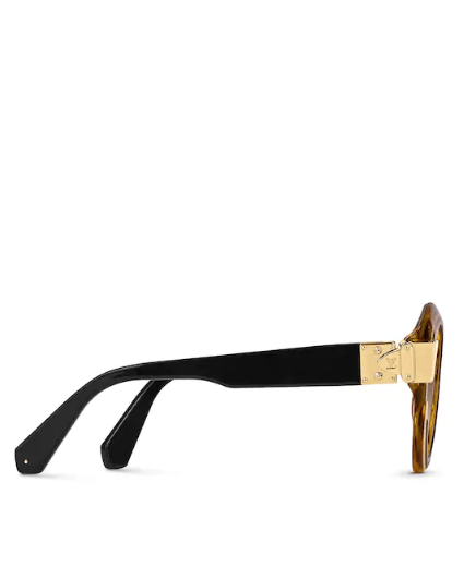 Солнцезащитные очки - Louis Vuitton для ЖЕНЩИН Charade онлайн на Kate&You - Z1392E - K&Y8571
