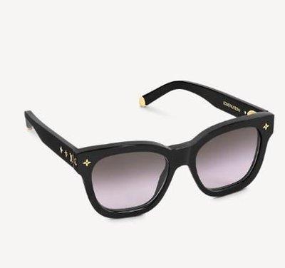Louis Vuitton Sunglasses Kate&You-ID10960