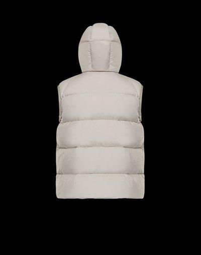 Куртки бомбер - Moncler для МУЖЧИН онлайн на Kate&You - 0914336805C0206778 - K&Y2354