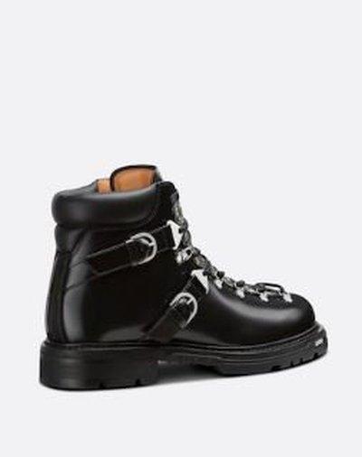 Dior - Boots - for MEN online on Kate&You - Référence: 3BO254ZJP_H961 K&Y10846
