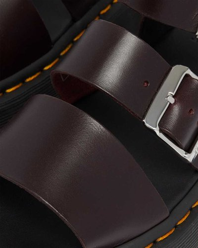 Dr Martens - Sandals - for WOMEN online on Kate&You - 26686601 K&Y10809