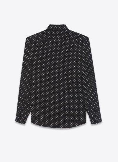 Yves Saint Laurent - Shirts - for MEN online on Kate&You - 646850Y2D471095 K&Y11654