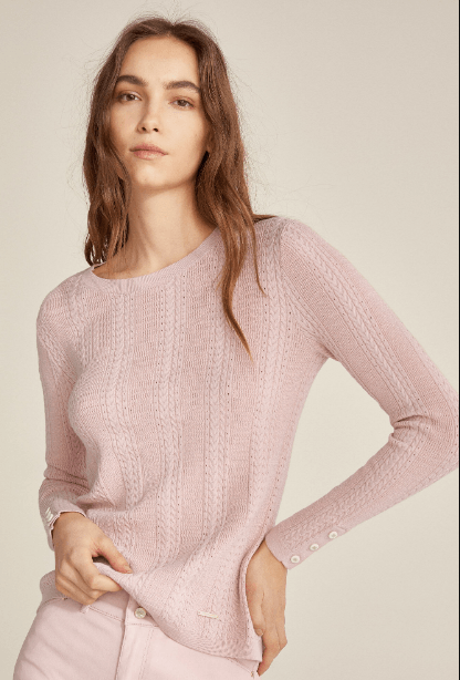 Cortefiel - Sweaters - for WOMEN online on Kate&You - 3517624 K&Y7203