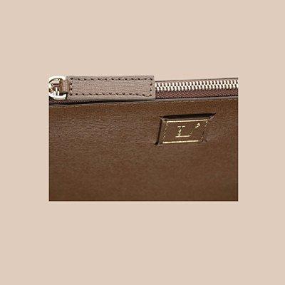 L'Autre Chose - Portefeuilles & Pochettes pour FEMME online sur Kate&You - LBK005.03500778006-PZ-B K&Y4635