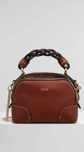 Chloé - Borse a tracolla per DONNA online su Kate&You - CHC20WS362C62039 K&Y9049