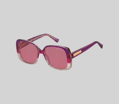 Marc Jacobs Sunglasses Kate&You-ID4746