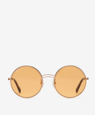 Bally Sunglasses Kate&You-ID8013