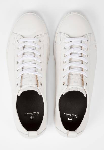 Paul Smith - Sneakers per UOMO online su Kate&You - M2S-MIY01-ASET-01 K&Y5451