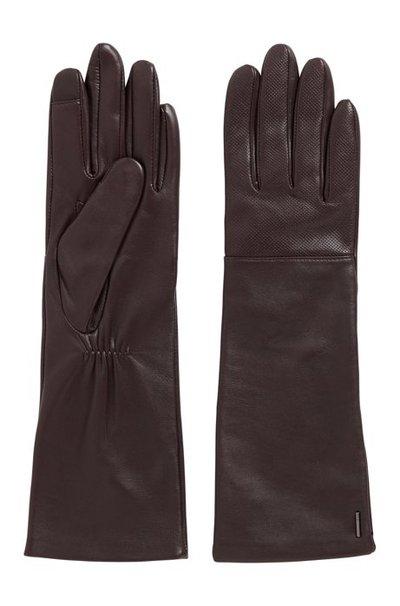 Hugo Boss Gloves Kate&You-ID4456