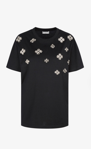 Givenchy T-shirts Kate&You-ID9863